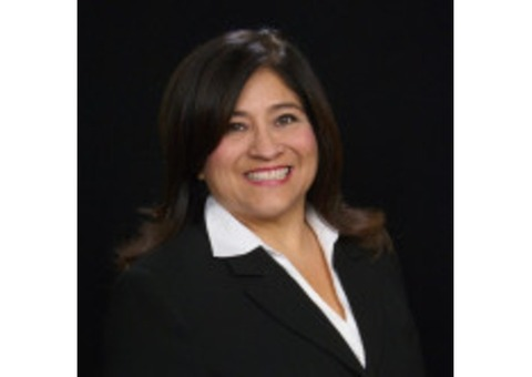 Rose Delfin - Farmers Insurance Agent in Westminster, CA