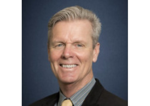 Rick Hackett - Farmers Insurance Agent in San Juan Capistrano, CA
