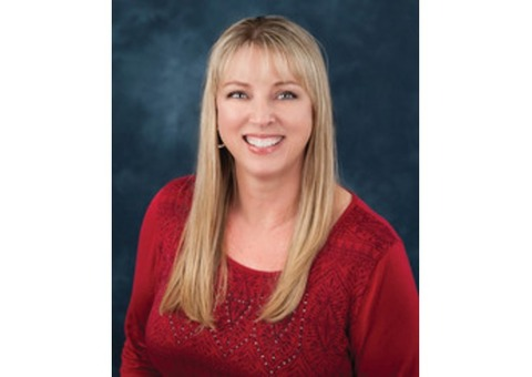 Rhonda Shader - State Farm Insurance Agent in Placentia, CA