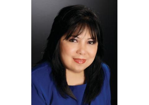 Gigi Kishida - State Farm Insurance Agent in Garden Grove, CA