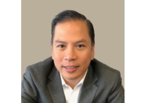 David Tran - Farmers Insurance Agent in Westminster, CA