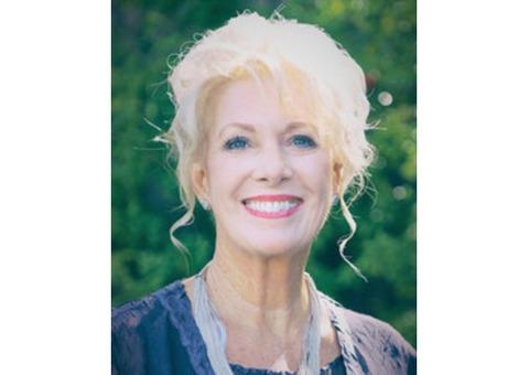 Susan Hart - State Farm Insurance Agent in Orange, CA