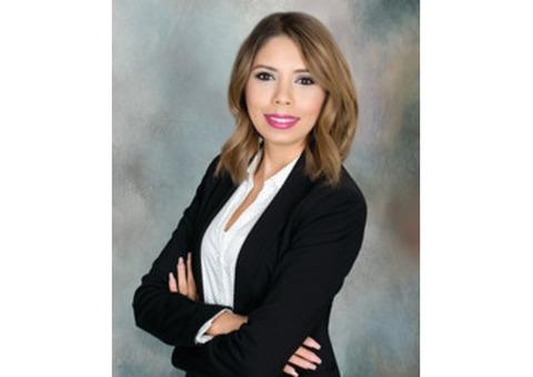Maribel Palma - State Farm Insurance Agent in Garden Grove, CA