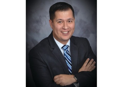 Luis Acosta Ins Agency Inc - State Farm Insurance Agent in Santa Ana, CA