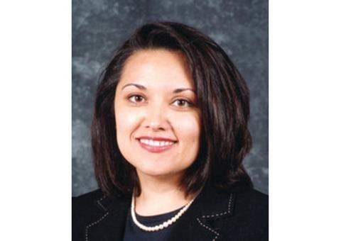 Emma Hightower - State Farm Insurance Agent in Orange, CA