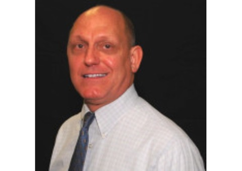 Dennis Simmons - Farmers Insurance Agent in San Clemente, CA