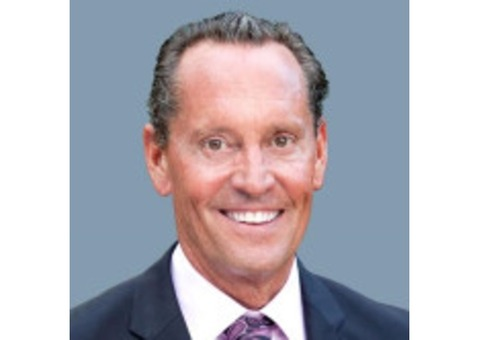 Thomas Reese - Farmers Insurance Agent in Dana Point, CA