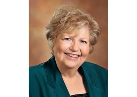 Judy Semler - State Farm Insurance Agent in Orange, CA